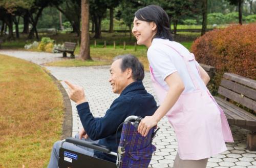 【有料掲載】アースサポート 株式会社・仙台富沢仙台大和町仙台高砂 看護師