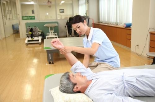 【有料掲載219】医療法人 徳洲会 仙台徳洲会病院 作業療法士