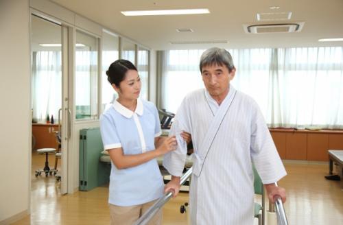 コスモスケア 株式会社 看護師(グループホーム)