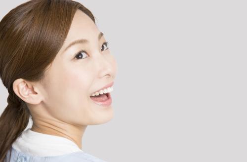 グリーンライフ東日本株式会社 看護師パート