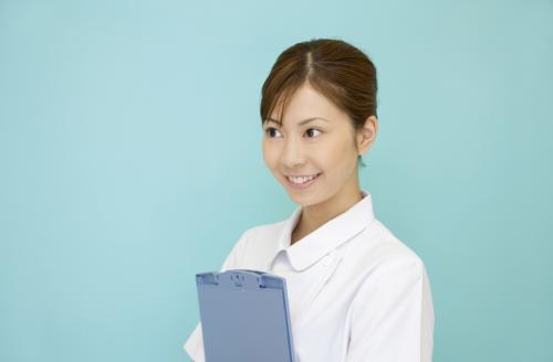 【有料掲載210】医療法人 仙台医療福祉会(EMG) 仙台富沢病院 正看護師(病院)
