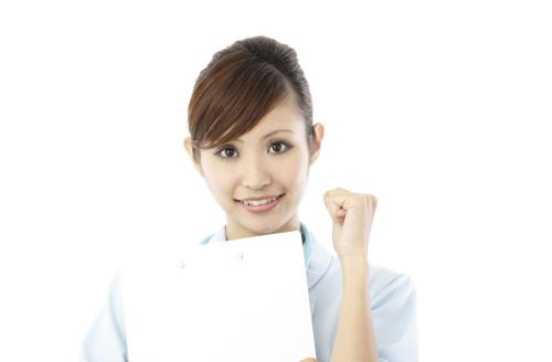 【有料掲載66】グリーンライフ東日本株式会社 全国展開の大手企業、研修制度、福利厚生充実、生活相談員正社員